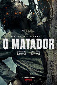 O Matador izle 2017 Ful HD Türkçe Dublaj 1080p