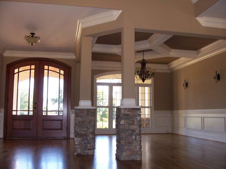 Top 25 Best Beige Wall Paints Ideas On Pinterest Beige Living Room Paint Beige Floor Paint And Beige Paint Colors
