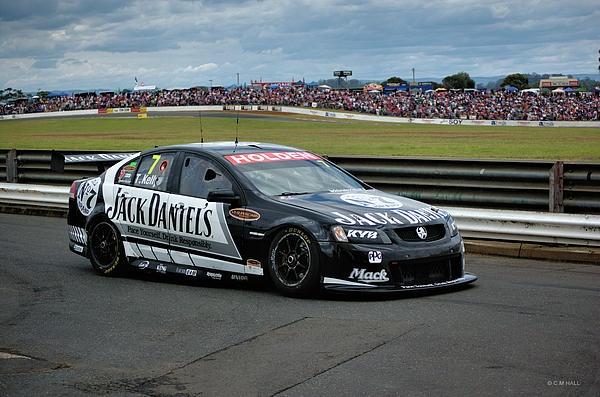 http://fineartamerica.com/featured/australian-racing-car-driver-tod-kelly-cheryl-hall.html