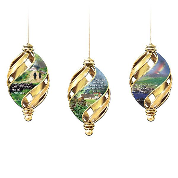 Best images about collectible ornaments on pinterest
