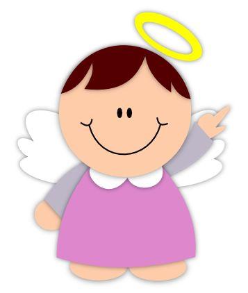 Anjos Também Falam ...: BOM DIA !