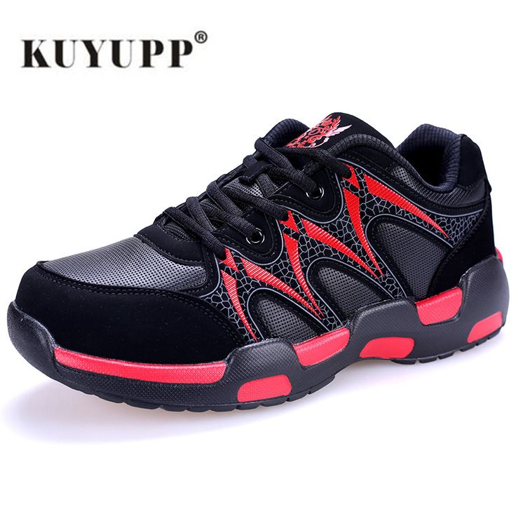 Women Running Shoes Sneakers Breathable Outdoor Sport Shoes Max 95 Woman Sport Trainers Blue/Red zapatillas mujer deportivas B28 #Affiliate