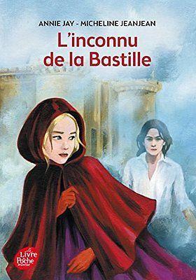 Lili Et Le Guepard Marguerite Thiebold hachette bibliotheque rose Relie Book