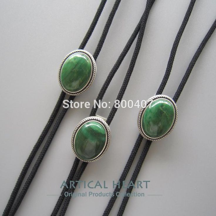 Find More Tie Clips & Cufflinks Information about Western Tie Clips Bolo Tie For Men Original Vintage Silver Plated Handcraft Nature ZA Greenstone Wedding Oval Bolo Tie,High Quality tie dye yoga pants,China tie clip wholesale Suppliers, Cheap tie plate from Leather Belt Buckle Store on Aliexpress.com
