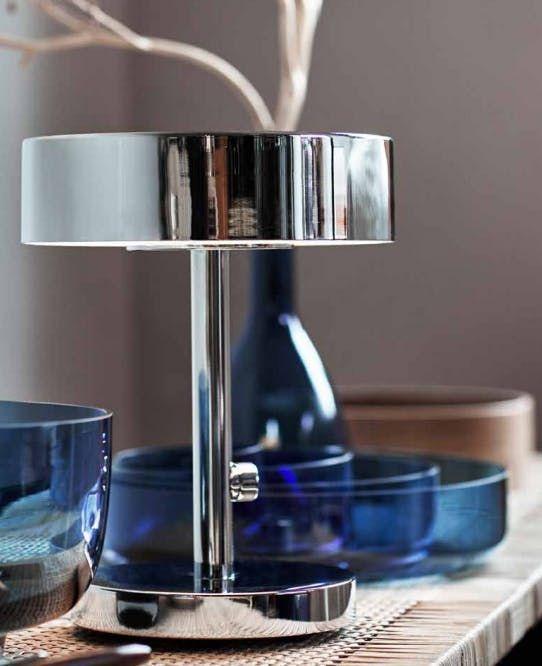 Las 25 mejores ideas sobre ikea stockholm en pinterest - Silla stockholm ikea ...