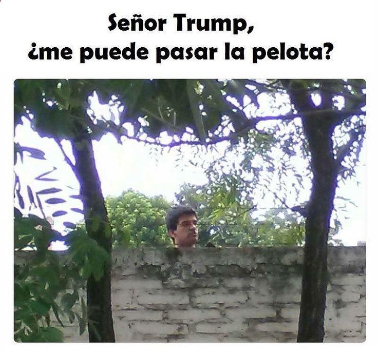 Imagenes de Humor Vs. Videos Divertidos - Mega Memeces ☛ http://www.diverint.com/memes-risa-gratis-inventando-chismes-julion-alvarez
