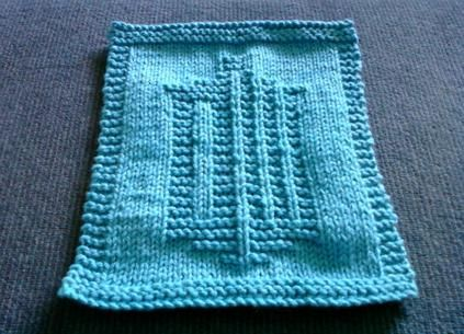 Doctor Who Knitting Patterns : Best 25+ Doctor who knitting ideas on Pinterest