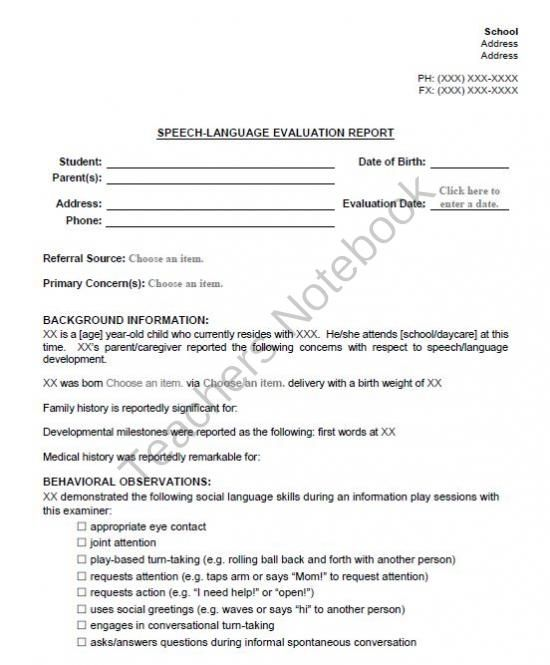 pre referral intervention manual free download