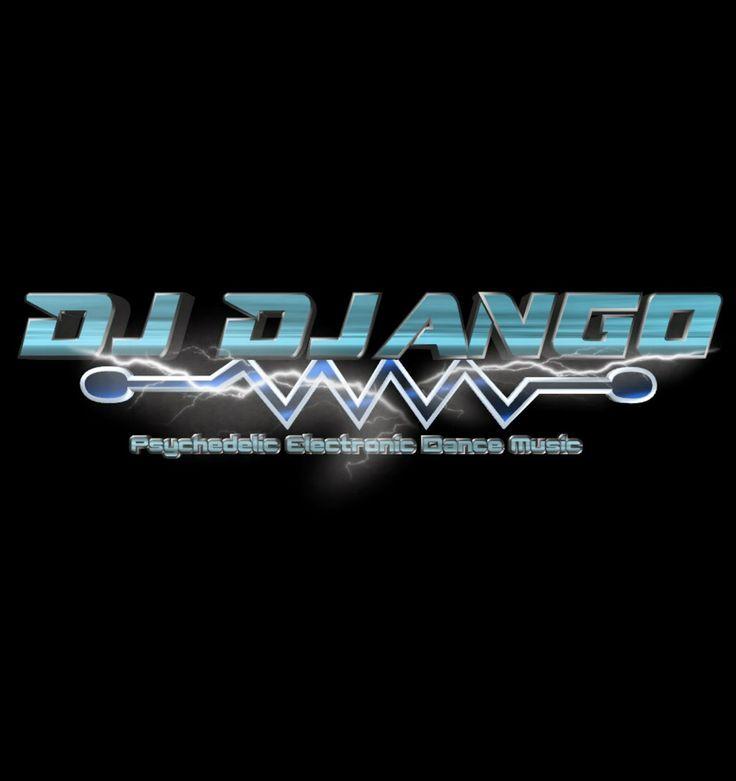 Dj Django Music: Dj Django interview (via edit form) @ Mushroom Mag...