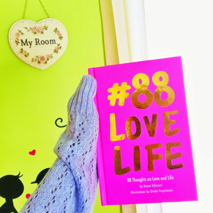 Aces Life: 88 Thought Inspiration