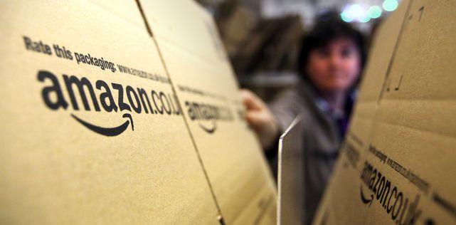 El Corte Inglés Amazon y Media Markt preparan un Black Friday de casi una semana