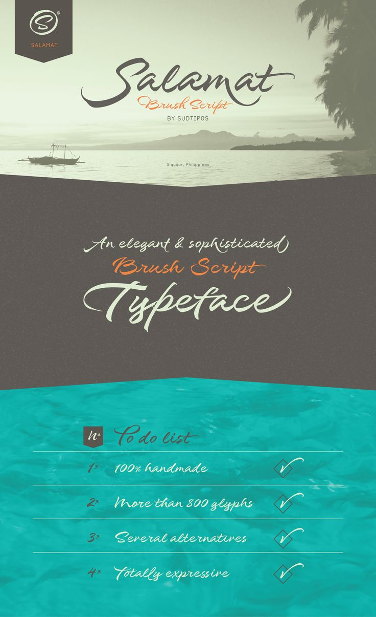 244 best Fonts Typography images on Pinterest