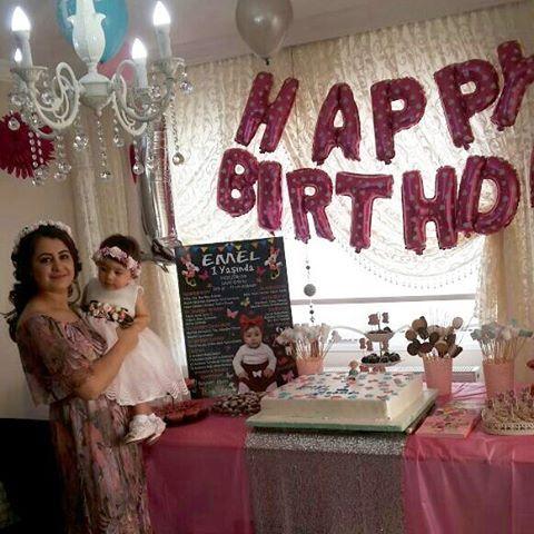 iyi Ki Doğdun Emel. Bu güzel fotoğraflar icin Gülsüm hanima cok teşekkür ederim  #babyshower #etiket #düğün #konseptdoğumgünü #konseptdogumgunu #doğumgünü #dogumgunu #kasilamapanosu #afiş #parti #bebeketiketi #banner #magnet #1yaşafiş  #siseetiketi #afis #doğumgünüm #özelgun #annesibebisi #dogumgunumasasi #sunumönemlidir #doğumgünüsü #karsilamapanosu #anıpanosu #1yasdogumgunu #1yaşdoğumgünü #1yas #dogumgünü#2yaş #evedeso #eventdesignsource - posted by Party Doğum Günü Afiş Magnet…