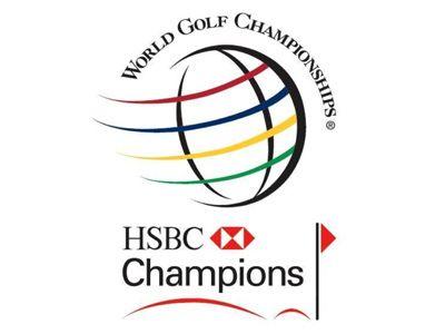 wgc-hsbc-logo