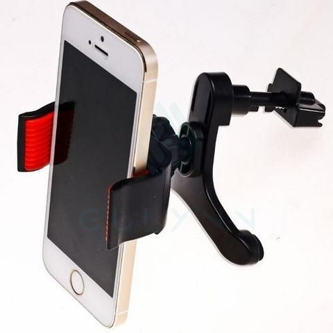 2017 360 Degree Rotating Universal Car Phone Holder Windshield Mount Bracket Hol Car Phone Holder Cell Phone Car Mount Mobile Phone Holder Car Phone Holder