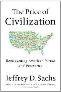 The Price of Civilization http://www.jeffreyhollender.com/?p=2617