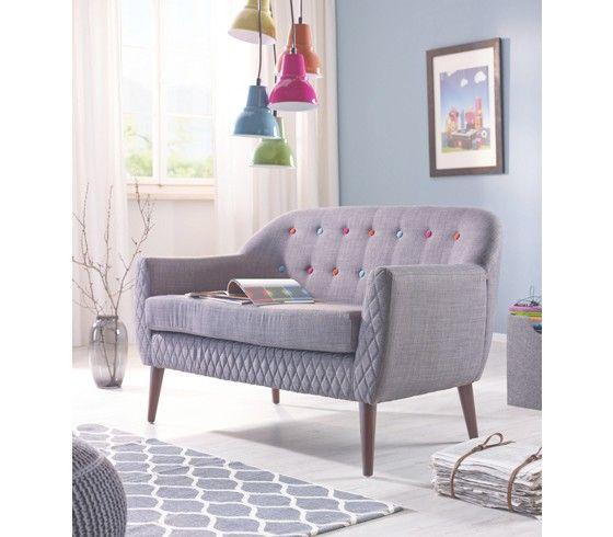 die besten 17 ideen zu dunkelgraues sofa auf pinterest. Black Bedroom Furniture Sets. Home Design Ideas