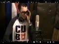 KubaMix.Tv - David Ferrari feat. DKY - Baila Sexy (Video Oficial)