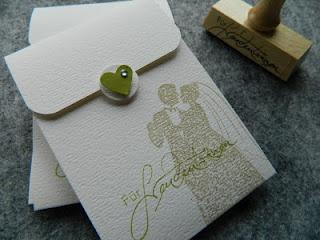 315 best Hochzeitskarten images on Pinterest