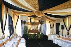 dekorasi_tenda_pernikahan_di_rumah_2.jpg 275×183 piksel
