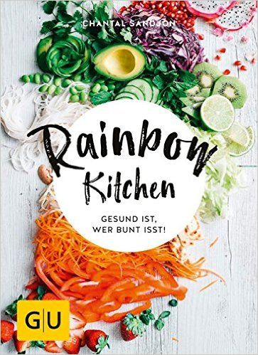 47 best tatais kitchen lab images on pinterest lab cucina and rezension rainbow kitchen fandeluxe Images