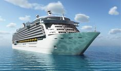 Win a Cruise worth R24000. http://mtex.it/pt9s58f3  -   Mannatech Online Shop