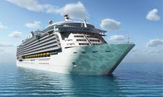 Win a Cruise to Portuguese Islands  worth R24000