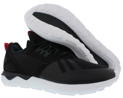 timeless design dfd79 bcf39 Adidas Tubular Runner Reflective Weave Men s Shoes Size 13 Adidas Tubular  Runner, Adidas Men,