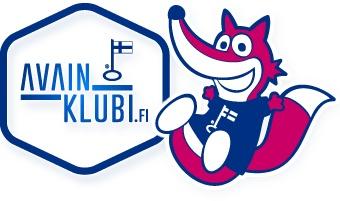 Avainklubi.fi