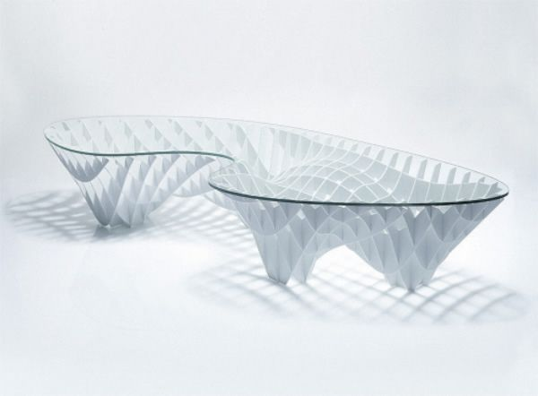 contemporary-coffee-table_________