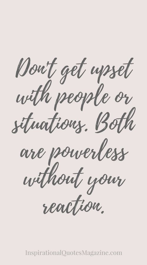 Encouraging Quotes For Women Classy 26 Best Forgiveness Images On Pinterest  Thoughts Truths And Wisdom Inspiration Design