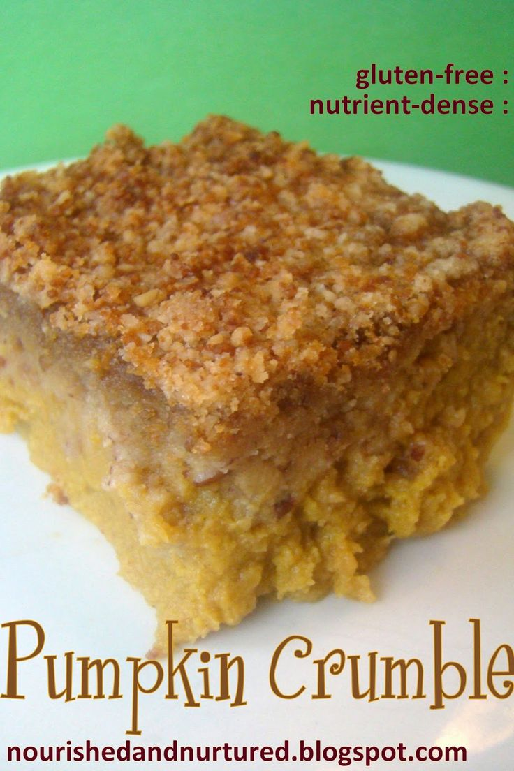 ... Pumpkin.....recipes on Pinterest | Pumpkin Bread, Pumpkin Spice and
