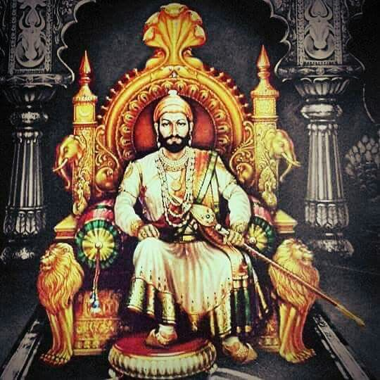 17 best images about photos of the great maratha on