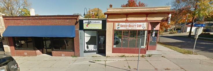 1,000 SF Retail Space For Lease In S. Mpls! | mary@christiansonandco.com | http://candcre.com/sale?city=&query=5255+chicago+avenue&btnSubmit=Search