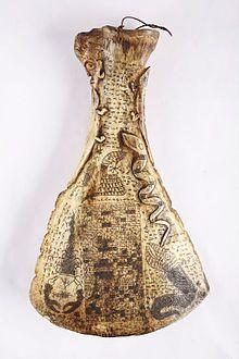 Batak - Wikipedia