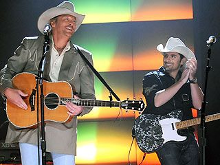 imagesof country singer allan jackson - Google Search