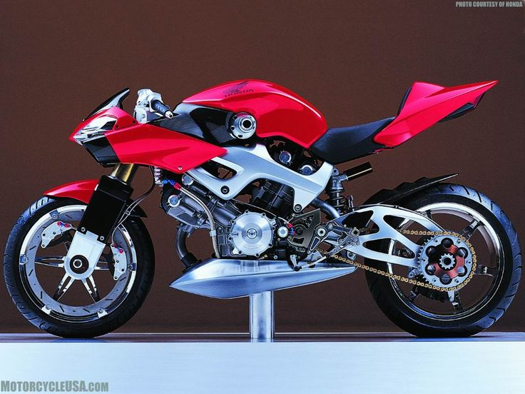 118 Best Motorcycles Images On Pinterest
