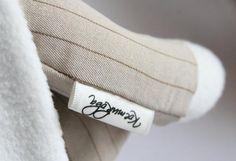Этикетки для одежды закать печать, лейблы для одежды, бирки на одежду и составники, размерники, изготовление этикеток для одежды Price-etiketka.ru