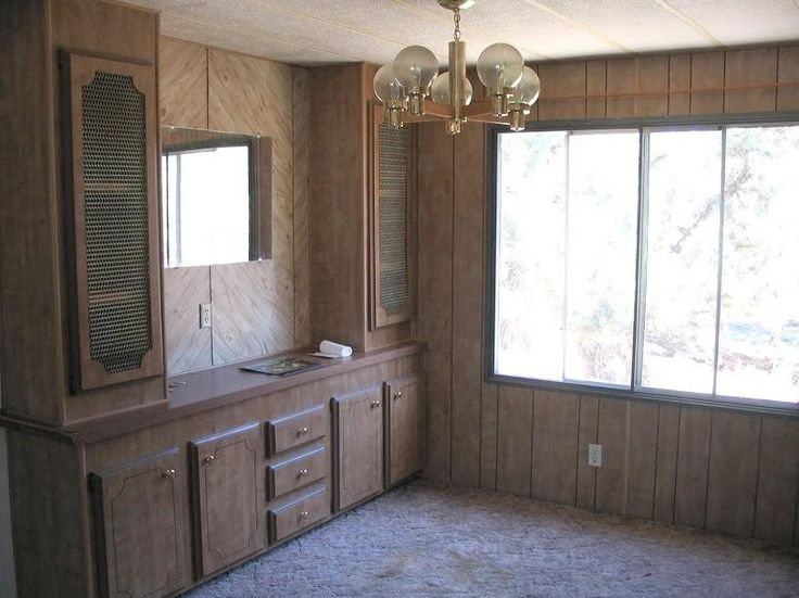 Enclosed trailer interior paneling enclosed free engine Mobile home interior wall paneling
