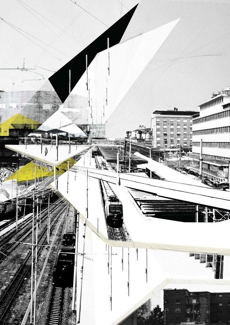 graham.baldwin-Approach-Collage