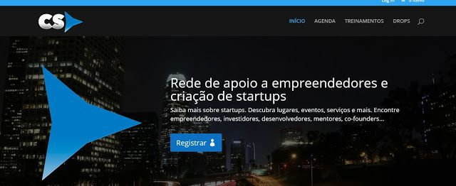 Circuito Startup Brasil - Rede de apoio a empreendedores e criação de startups   O Circuito Startup é uma rede de apoio a empreendedores que funciona através de atividades exclusivas.    Eventos de networking mentoria com experts rodadas com investidores sessões de pitch programas de suporte treinamentos avançados palestras e mais. Confira a agenda e participe em sua cidade.  Source: http://ift.tt/18fEqQ7 Circuito Startup empreendedores mentoria networking palestras talks