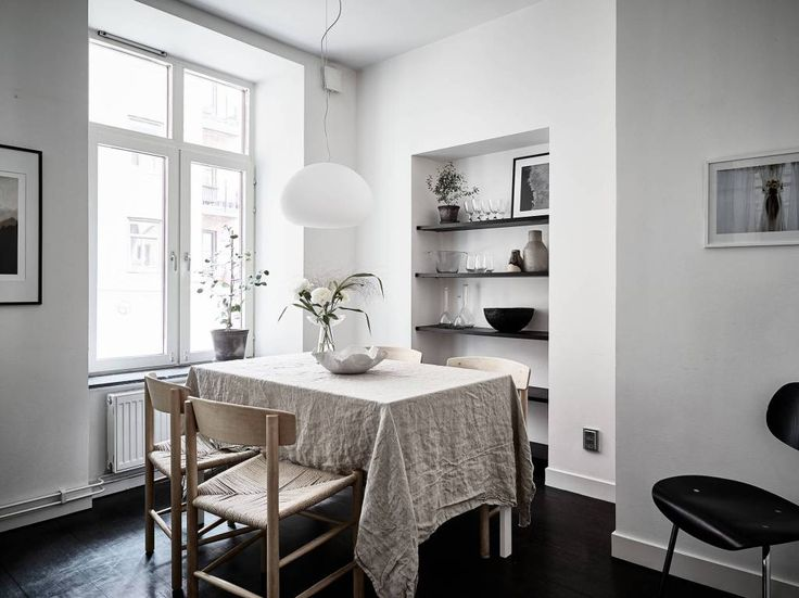 Dining Room Inspiration 52 best fredericia — dining room inspiration images on pinterest