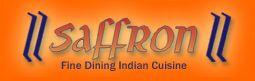 www.saffronkzoo.com | Welcome to Saffron Fine Dining Indian Cuisine, Kalamazoo MI