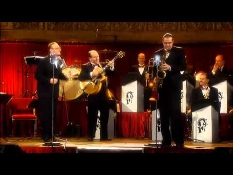 Ondrej Havelka and his Melody Makers - 10