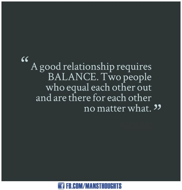 married couples dating each other These feelings and reminiscent thoughts are what drive divorced couples back to each other to rekindle like it did when you first started dating or got married.