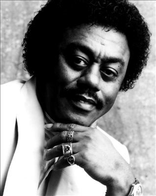 Johnnie Taylor (The Gold) Who's Making Love/ I Believe In You (You Believe In Me) (Platinum) Disco Lady