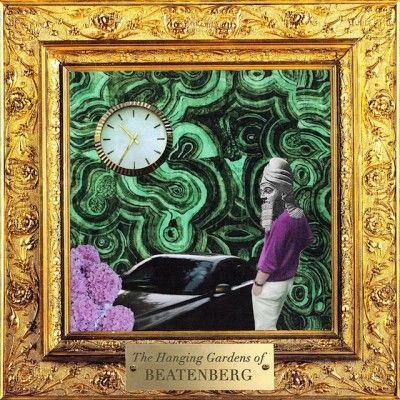 """Cape Town's Pop Princes, Beatenberg, Release New Album South African pop music finds an impressive ambassador in the form of Cape Town's Beatenberg, who celebrate the release of their album """"The Hanging Gardens of Beatenberg"""" on Universal Music.  http://www.thesouthafrican.com/?p=157784"""