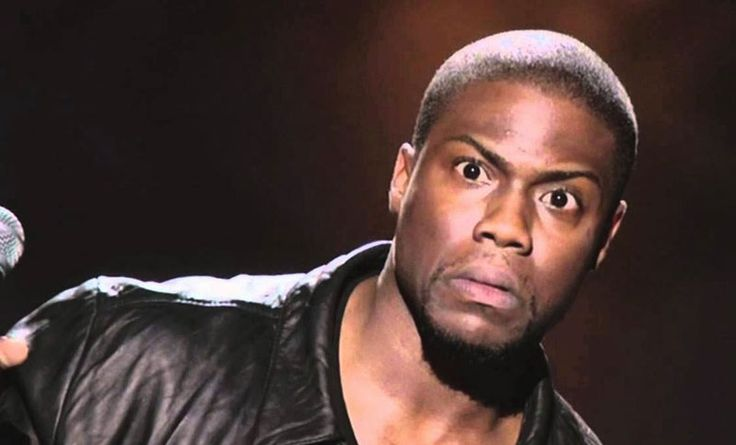 """Kevin Hart """"What Now"""" tour live in Tampa, FL plus 3 nights in Orlando"""