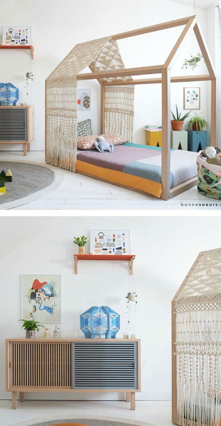Oltre 25 fantastiche idee su camere da sogno su pinterest - Mobilifici napoli ...