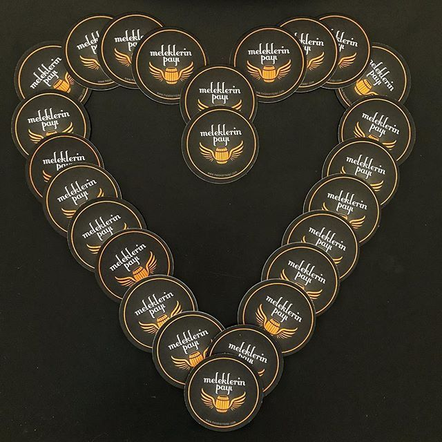 Sevgililer Gününüz Kutlu ve Mutlu olsun! Happy Valentines Day to all whisky lovers around the world  #valentinesday #sevgililergünü #14subat #14february